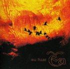 EA Au Ellai album cover