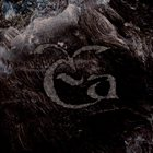 EA Ea Album Cover