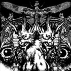 EARLY GRAVES Goner album cover