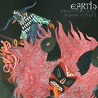 EARTH Angels Of Darkness Demons Of Light I album cover
