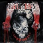 EARTH CRISIS To the Death album cover