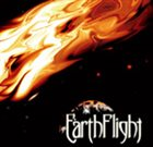 EARTH FLIGHT Earth Flight album cover