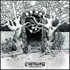 EARTHLING Dark Path album cover