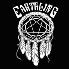 EARTHLING Demo 2010 album cover