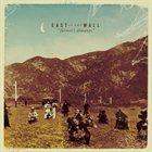 EAST OF THE WALL Farmer's Almanac album cover
