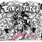 EAT ME FRESH Money $ Talk album cover