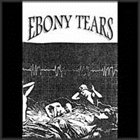 EBONY TEARS Demo album cover