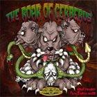 ECCENTRIC TOILET The Roar Of Cerberus album cover