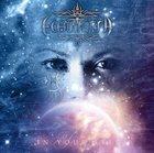 ECHOTERRA In Your Eyes album cover