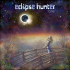 ECLIPSE HUNTER One album cover
