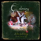 EDENSONG Echoes of Edensong: From the Studio and Stage album cover