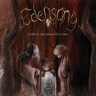 EDENSONG Years in the Garden of Years album cover
