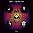 EDGAR BROUGHTON BAND Oora album cover