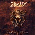 EDGUY Hellfire Club album cover