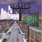 EGYPT CENTRAL Egypt Central album cover