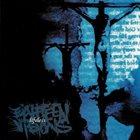 EIGHTEEN VISIONS Lifeless album cover
