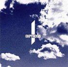 EKPYROSIS Ein ewiges Bild album cover
