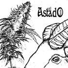 EL ASTADO Demo album cover