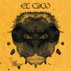 EL CACO From Dirt album cover