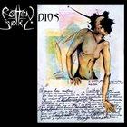 EL SITUACIONISMO Dios album cover