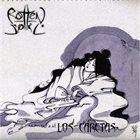 EL SITUACIONISMO Los Caretas album cover