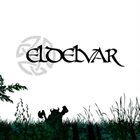 ELDELVAR Demo 2009 album cover