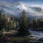 ELDERWIND Волшебство живой природы album cover