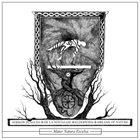 ELDERWIND Mater Natura Excelsa album cover