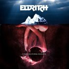 ELDRITCH Underlying Issues album cover