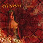 ELEANOR (JPN) A Circle of Lament album cover