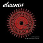 ELEANOR (JPN) Fragments / Rise Above (Revive) album cover