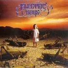 ELECTRIC BOYS Groovus Maximus album cover