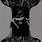 ELECTRIC WIZARD Witchcult Today Album Cover