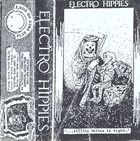 ELECTRO HIPPIES ...Killing Babies Is Tight album cover