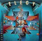 ELEGY Supremacy album cover