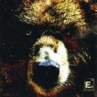 ELEMENT EIGHTY The Bear album cover