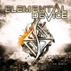 ELEMENTAL DEVICE Ignition MMXV album cover