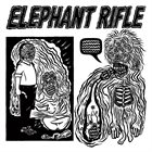 ELEPHANT RIFLE Party Child album cover