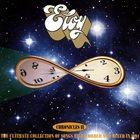 ELOY Chronicles II album cover