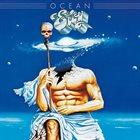 ELOY Ocean Album Cover