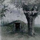 ELUVEITIE Spirit album cover