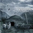 ELUVEITIE The Early Years album cover