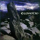 ELUVEITIE Vên album cover