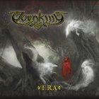 ELVENKING Era album cover