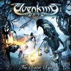ELVENKING The Winter Wake album cover