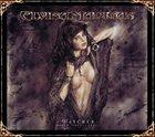 ELVIRA MADIGAN Witches: Salem 1692 vs. 2001 album cover