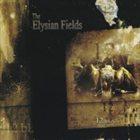 THE ELYSIAN FIELDS 12 Ablaze album cover