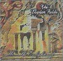 THE ELYSIAN FIELDS We... The Enlightened album cover