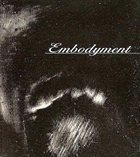 EMBODYMENT Embodyment album cover