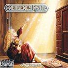 EMERGENCY GATE Nightly Ray album cover